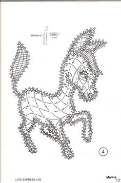 Types Of Embroidery, Machine Embroidery Designs, Embroidery Patterns, Crochet Applique Patterns Free, Bobbin Lace Patterns, Needle Tatting, Needle Lace, Bruges Lace, Romanian Lace