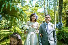 Boda hipster - hipster wedding - Boda rustica - La Vinyassa - boda rustica - boda en bosque - forest wedding - Sara lazaro