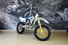 HUSQVARNA FC 250 FOR ONLY R 1400 P/M OR CASH FOR R 65,000 FOR MORE INFO GO TO www.teamcit.co.za OR CALL 0123428571
