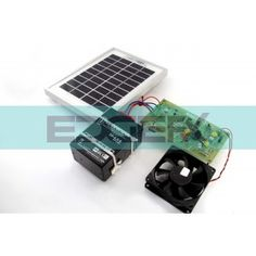 deals with a controlled charging mechanism which over charge, deep discharge and under voltage of the battery. Electrical Projects, Solar Projects, Diy Projects, Do It Yourself Kit, Tool Kit, Step By Step Instructions, Solar Power, Engineering, Coding