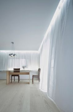 Simplicity Love: House for Installation, Japan | Jun Murata