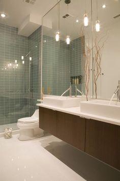 modern bathroom by forma design brilliant 1000 images modern bathroom inspiration