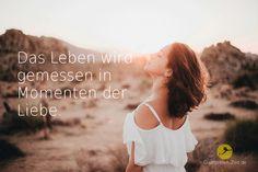 www.dualseelen-zeit.de