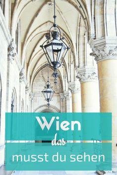 Bist du auf der Suche nach einem Wien Geheimtipp? Wien hat viele charmante Ecken, die du bei deiner nächsten Wien Reise entdecken solltest. Alternative Kunst, Harry Potter Poster, Travel Posters, Vienna, Travel Guide, Austria Travel, Frankfurt, Travelling, Restaurants