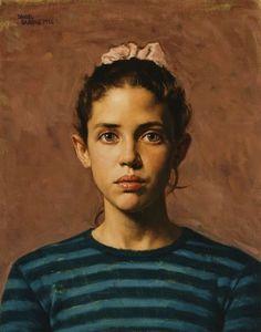 Daniel E. Greene: Portraits and Still Lifes in Pastel - Google-keresés
