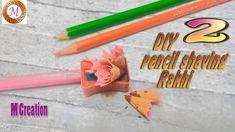 DIY rakhi/pencil saving rakhi/best out of waste pencil saving rakhi Rakhi Making, Make Photo, Pencil, Make It Yourself, Watch, Youtube, Handmade, Diy, Clock