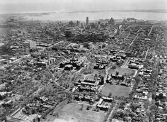 I love #Toronto - THE best blog on this city is @blogTO : Post of pics from the 1960's and beyond..