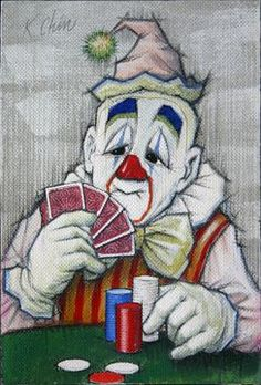 http://www.custompuzzlecraft.com/Gallery/KChin_paintings.html