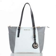 5ee75fb56b6b Cheap Michael Kors HandBags Outlet wholesale . Cheap shipping cost