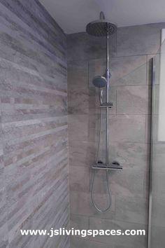Baño Living Spaces, Home Decor, Decoration Home, Room Decor, Home Interior Design, Home Decoration, Interior Design