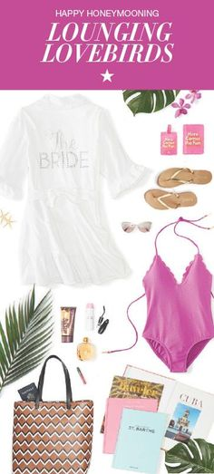 Macy's Wedding shop is the one stop destination for everything you need on the big day! Whether you're a guest or the bride-to-be, we have a style for you! Sister Wedding, Princess Wedding, Wedding Goals, Dream Wedding, Wedding Beach, Bridal Shower Gifts For Bride, Marriage Day, Double Wedding, Outdoor Fashion