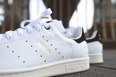 CLUB 75 FOR ADIDAS ORIGINALS: STAN SMITH | Sneaker Freaker