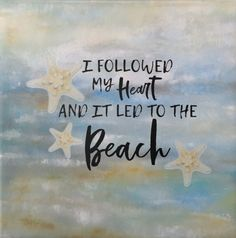 Shop Coastal Themed Beach Quote Ceramic Tile created by JennsEmporium. Beach Sign Sayings, Beach Life Quotes, Ocean Quotes, Quotes About The Beach, Happy Summer Quotes, Summer Beach Quotes, Happy Sunday Quotes, Sign Quotes, Love Quotes