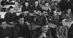 BBC TV: A program on Churchill's hand-picked spies & assassins