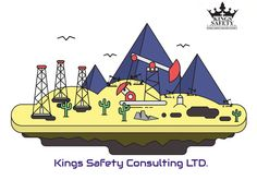How do #oil & #gas leaders drive value during a period of change? Get #KingsSafety Have you joined our @KingsSafety Group yet? Global #Oil & #Gas