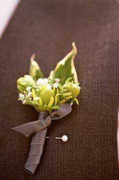 Florist: Twig & Twine