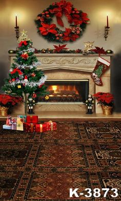 Find More Background Information about LIFE MAGIC BOX Photo Backdrops Photography Studio Backgrounds Kerst Fotografie Achtergronden Christmas Tree Fireplace K 3873,High Quality tree height,China tree fairies Suppliers, Cheap tree scarf from A-Heaven Fashion Gifts on Aliexpress.com