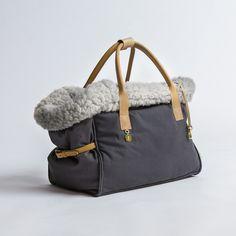 sac voyage chien/chat - cloud7
