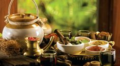 What is Ayurveda and how can it guide us towards wellness?