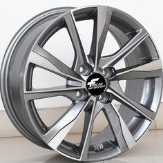 whatsapp:+8615689976882 Replica Wheels, Hyundai Cars, Rims For Cars, Alloy Wheel