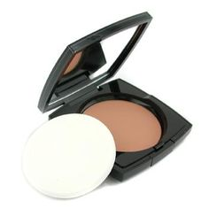 Lancome Face Care, 9 ml Teint Idole Ultra Compact Powder Foundation SPF15 - # 04 Beige Nature for Women -  Ultimate compact makeup that stretches like a fluid  finishes like a powder,Feather light texture for seamless coverage,Soft  comfortable to wear,Enduring up to 18 hours of divine hold,Gives a satin matte finish,Leaves you a natural, unified complexion, Buy Lancome Face Care, 9 ml...