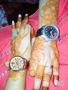 Dpz for girls Rose Mehndi Designs, Indian Mehndi Designs, Full Hand Mehndi Designs, Stylish Mehndi Designs, Mehndi Designs For Beginners, Mehndi Designs For Girls, Wedding Mehndi Designs, Mehndi Designs For Fingers, Beautiful Mehndi Design