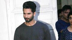 Shahid Kapoor's wedding update: Menu to have a variety of Jaipuri paans Check more at http://www.wikinewsindia.com/english-news/indian-express/bollywood-indianexpress/shahid-kapoors-wedding-update-menu-to-have-a-variety-of-jaipuri-paans/