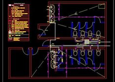 Autocad drawing of Public Toilet plumbing detail. This drawing shows complete drainage system of toilet through Waste water pipe and soil pipe diagram. It contains detailed plan of male and female public toilets. Toilet Plan, Pvc Pipe Fittings, Office Table Design, Sewage Treatment, Guest Toilet, Pivot Doors, Toilet Design, Hotel Guest, Pantry Design