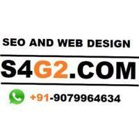 Hire Freelance SEO Expert India | Hire Freelancer SEO Expert