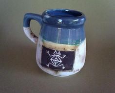 mates de cerámica artesanal mates barbotina,esmaltes,engobes colado,esmaltado