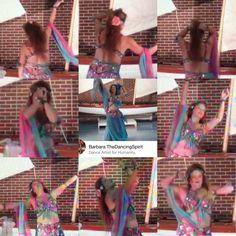 instagram.com/p/BLkZbptDtAY/ Oriental Belly Dance Class 💗https://www.facebook.com/events/1696417917343570/?ti=icl