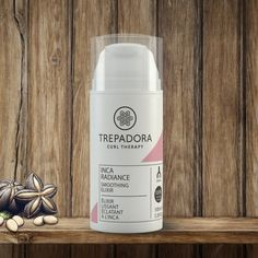 We know living with dry, frizz-prone hair is very frustrating which is why our products work to lock in moisture, remove tangles and control frizz easily.