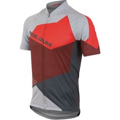 Founded in Pearl Izumi has been crafting cycling shorts, jerseys, outerwear, essentials and footwear for athletes on two wheels for over 65 years. Bike Wear, Cycling Wear, Cycling Shorts, Cycling Jerseys, Cycling Outfit, Cycling Clothes, Jersey Fashion, Running Inspiration, New Toys
