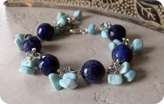 Pretty Things: ~~~ Welcome to the 7000 Bracelets of Hope Blog Hop! ~~~