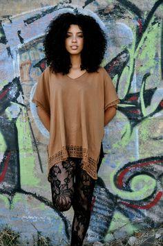ethnic-perfection:  EP❤️https://www.youtube.com/c/VlogarellaTv