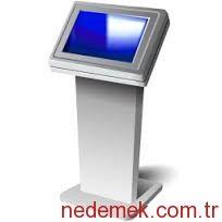 Kiosk Ne Demek? - http://nedemek.com.tr/kiosk-ne-demek/
