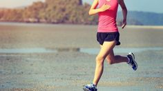 10 Ways Marathon Training Is Different Than Half Training - Women's Running