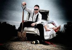 60+ Funny Wedding Photography Poses Ideas