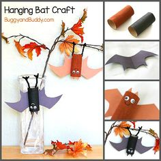 Great Top Fall Craft