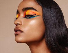Ysl Beauty, Huda Beauty, Too Faced Highlighter, Brow Mascara, Beauty Elixir, Satin Lipstick, Dewy Skin, Feminine Energy, Lashes