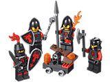 LEGO® Castle Dragons Accessory Set $14.99