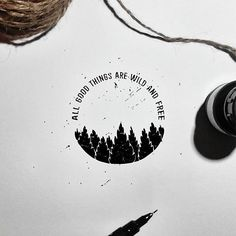 Agree?  #deepbear #deep #rustic #old #modern #logo #logodesigns #design #branding #brandingworks #inspiration #getinspired #quotes #quote #quoteoftheday #sketch #sketchbook #ideas #free #forest