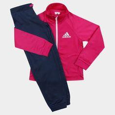 41b6b8be6d0 18 melhores imagens de Agasalhos Adidas!