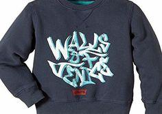 Levis Kids Boys Sweater Ne15056 Sweatshirt, Grey (Mouse Grey 26), 10 Years No description (Barcode EAN = 3114438763202). http://www.comparestoreprices.co.uk/boys-clothing/levis-kids-boys-sweater-ne15056-sweatshirt-grey-mouse-grey-26--10-years.asp