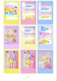 Foto Bts, Foto Jungkook, Bts Photo, Bts Bangtan Boy, Bts Jimin, Bts Polaroid, Polaroids, Korea Wallpaper, Photoshoot Bts