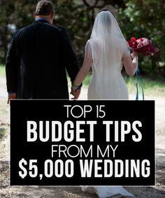 10 Cheap or Free Wedding Venues - wedding stuff - Budget Wedding Kiss, Free Wedding, Perfect Wedding, Wedding Day, Wedding Reception, Wedding Stuff, Wedding Punch, Wedding Things, Diy Wedding