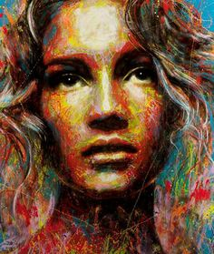 Foto: • ARTIST . DAVID WALKER •  ◦ Untitled ◦