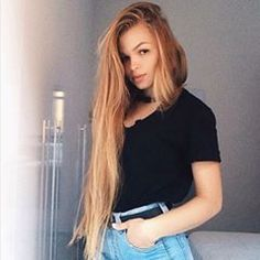 Amazing blonde hair! Follow her Rosiely Tatiane ⬅️♥️ Rosiely Tatiane Rosiely Tatiane Rosiely Tatiane Rosiely Tatiane Rosiely Tatiane Rosiely Tatiane #hair #longhair #hairstyles #braid #haircolor #hairtutorial #haircut #hairinspo #hairinspiration #longhairdontcare #longhairfeed #hairfeed #hairjob #hairfetish #hairplay #hairstyling #hairgoals #longhairgoals #blondehair #mysuperlonghair #mylonghair #blondehair #blondegirl #ootd #workout #fitness #longhairgoals