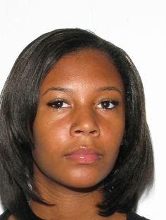 Aysiah Morris 17yo  Missing: 2/26/12  Missing From: Richmond, VA  Call 1-800-822-4453 with any info.