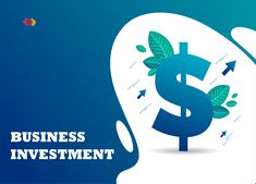 Businesses do fail because of bad entrepreneurs and wrong investors, but not from lousy investment or business ideas. Investment Tips, Web Design, Graphic Design, Illustrators On Instagram, Design Agency, Investors, Digital Illustration, Business Ideas, Digital Marketing